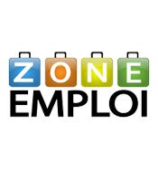 Zone-emploi.com recherche multi sites d'emploi sur internet